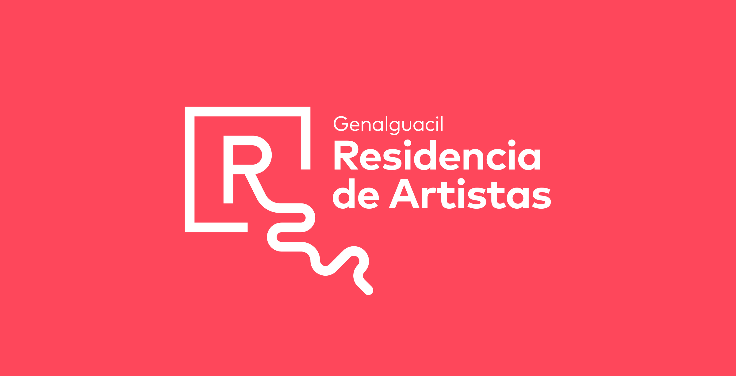 gnl_logo_recidencia_apaisado